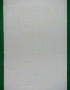 Акриловый ковер Erciyes 8701 ivory - высокое качество по лучшей цене в Украине.