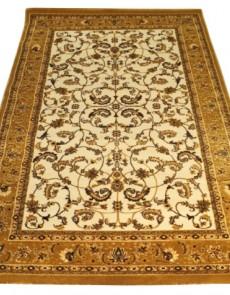 Акриловый ковер Exclusive 0333 gold - высокое качество по лучшей цене в Украине.