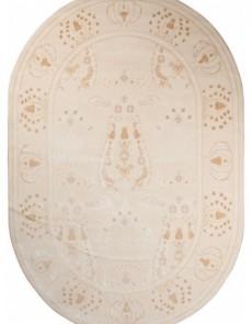 Акриловый ковер EZO 764 , CREAM - высокое качество по лучшей цене в Украине.