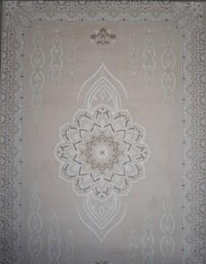 Акриловый ковер Fino 07013A Cream - высокое качество по лучшей цене в Украине.