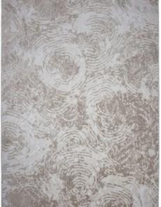 Акриловый ковер Fino 08894A CREAM - высокое качество по лучшей цене в Украине.