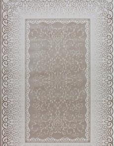 Акриловый ковер Fino 04905A L.Beige - высокое качество по лучшей цене в Украине.
