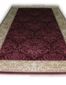 Акриловый ковер Flora 4000A - высокое качество по лучшей цене в Украине.