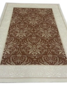 Акриловый ковер Flora 4000B - высокое качество по лучшей цене в Украине.