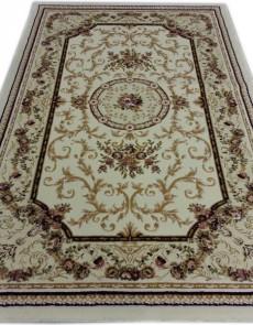Акриловый ковер Flora 4022A - высокое качество по лучшей цене в Украине.