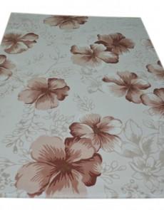 Акриловый ковер Flora 4057B - высокое качество по лучшей цене в Украине.