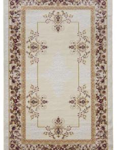 Акриловый ковер Flora 4028A - высокое качество по лучшей цене в Украине.