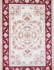 Акриловий килим Flora 4032A - высокое качество по лучшей цене в Украине.