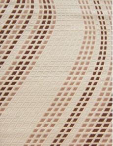 Акриловый ковер Flora 4035A - высокое качество по лучшей цене в Украине.