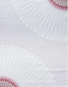 Акриловый ковер Flora 4059A - высокое качество по лучшей цене в Украине.