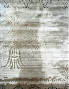 Акриловый ковер Florence 0175 cream - высокое качество по лучшей цене в Украине.