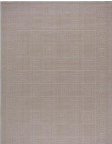 Акриловый ковер Fiorence 0470 - высокое качество по лучшей цене в Украине.