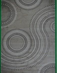 Акриловый ковер Florence 0431 ivory-caramel - высокое качество по лучшей цене в Украине.