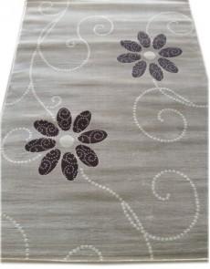 Акриловый ковер Florya 0029 l.beige/l.beige - высокое качество по лучшей цене в Украине.