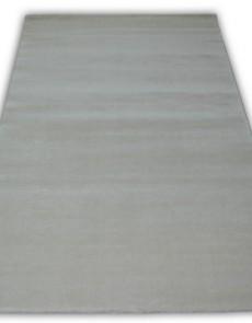 Акриловый ковер Florya 0409 cream - высокое качество по лучшей цене в Украине.