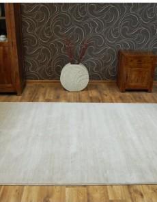 Акриловый ковер Florya 0437A ivory-ivory - высокое качество по лучшей цене в Украине.