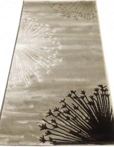 Акриловый ковер Florya 0096 Beige - высокое качество по лучшей цене в Украине.