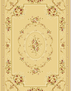 Акриловый ковер Glamour  (Гламур) 9357 BEIGE - высокое качество по лучшей цене в Украине.