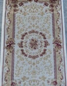 Акриловый ковер Glamour  (Гламур) 7815B CREAM - высокое качество по лучшей цене в Украине.