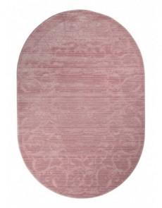 Акриловый ковер Guchi 1178 , PINK - высокое качество по лучшей цене в Украине.