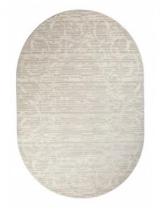 Акриловый ковер 122764 - высокое качество по лучшей цене в Украине.