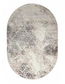 Акриловый ковер 122766 - высокое качество по лучшей цене в Украине.