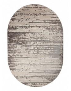 Акриловый ковер 122767 - высокое качество по лучшей цене в Украине.