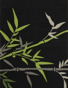 Акриловый ковер Harlequin Bamboo Grey Green - высокое качество по лучшей цене в Украине.