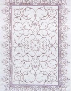Акриловый ковер Ihlara 1408B - высокое качество по лучшей цене в Украине.