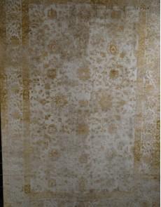 Акриловый ковер 128880 - высокое качество по лучшей цене в Украине.