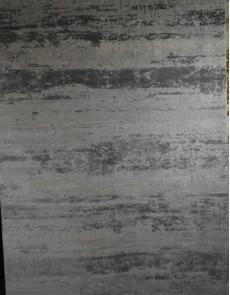Акриловый ковер 128887 - высокое качество по лучшей цене в Украине.