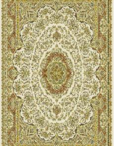 Акриловый ковер Isfahan 3650 , TERRA - высокое качество по лучшей цене в Украине.
