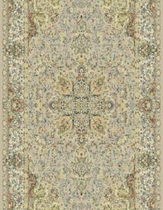 Акриловый ковер Isfahan 3 657 , BEIGE - высокое качество по лучшей цене в Украине.