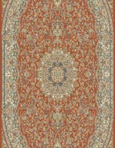 Акриловый ковер Isfahan 3 656 , TERRA - высокое качество по лучшей цене в Украине.