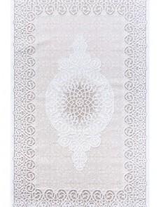 Акриловый ковер Istinye 2960A - высокое качество по лучшей цене в Украине.