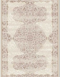 Акриловый ковер Jasmine 8030-50333 - высокое качество по лучшей цене в Украине.