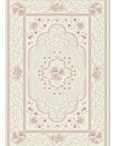 Акриловый ковер Jasmine 8062-50333 - высокое качество по лучшей цене в Украине.