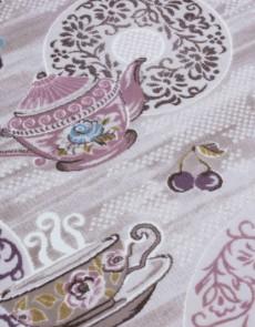 Акриловый ковер Kasmir Akik (Казмир Акик) 0042 KMK - высокое качество по лучшей цене в Украине.