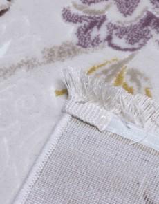 Акриловый ковер Kasmir Akik (Казмир Акик) 0043 KMK - высокое качество по лучшей цене в Украине.