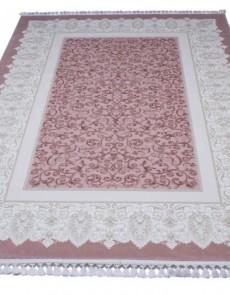 Акриловый ковер Kasmir Nepal Exc 0031-07 PMB - высокое качество по лучшей цене в Украине.