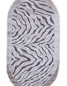 Акриловый ковер Lilium L4718 Beige - высокое качество по лучшей цене в Украине.