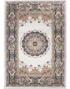 Акриловый ковер Loqum 4 457 , CREAM - высокое качество по лучшей цене в Украине.