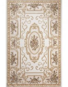 Акриловий килим 122834 - высокое качество по лучшей цене в Украине.