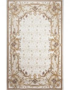 Акриловий килим 122833 - высокое качество по лучшей цене в Украине.