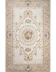 Акриловий килим 122835 - высокое качество по лучшей цене в Украине.