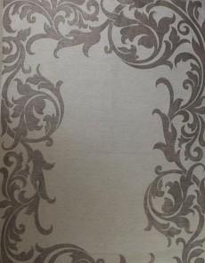 Акриловий килим Lotus 114209 - высокое качество по лучшей цене в Украине.