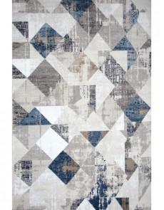 Акриловий килим Lyonesse 10128 Navy - высокое качество по лучшей цене в Украине.