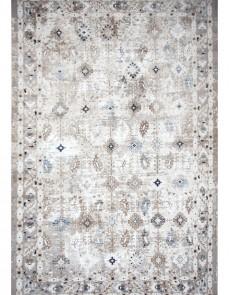 Акриловий килим Lyonesse 10129 Grey - высокое качество по лучшей цене в Украине.