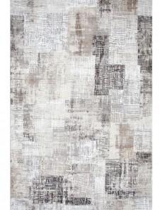 Акриловий килим Lyonesse 10133 Grey - высокое качество по лучшей цене в Украине.