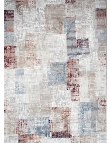 Акриловий килим Lyonesse  10133 Somon - высокое качество по лучшей цене в Украине.